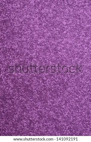 purple speckled carpet texture