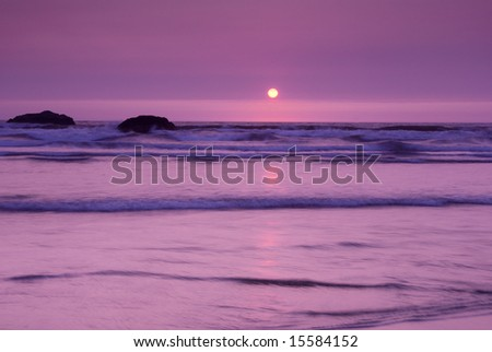 purple sunset beaches. Purple+sunset+eaches