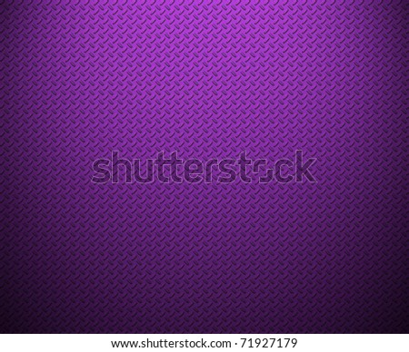 purple texture for background