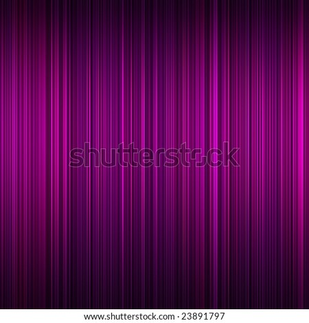 Purple vertical lines abstract background.