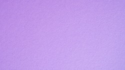 Purple wall texture background. Violet and lavender wall texture backdrop design. Mauve, lilac backdrop and copy space