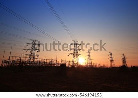 pylon #546194155