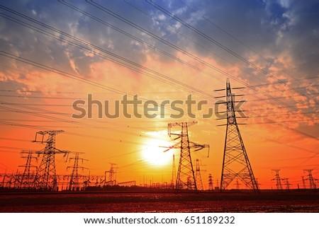 pylon #651189232