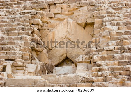 http://image.shutterstock.com/display_pic_with_logo/146158/146158,1199363711,2/stock-photo-pyramid-closeup-8206609.jpg