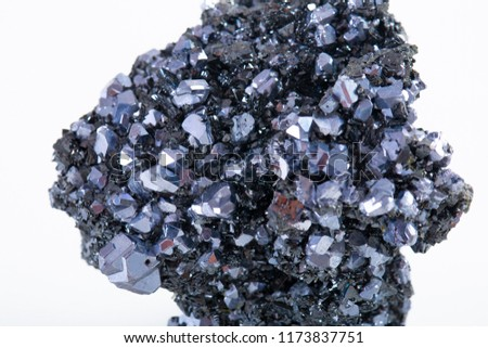 Pyrite and crystals mineral the pyrite and crystals mineral #1173837751