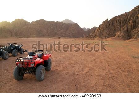 stock-photo-quads-in-sinai-mountains-48920953.jpg