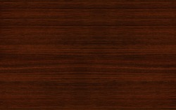 Quarter cut american walnut texture seamless