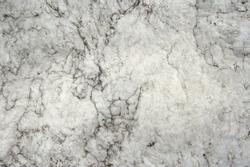 Quartz stone texture