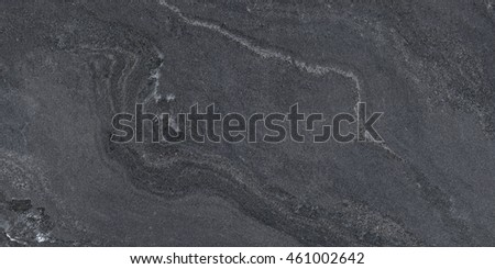 Quartzite Stone Texture And Surface Background 461002642