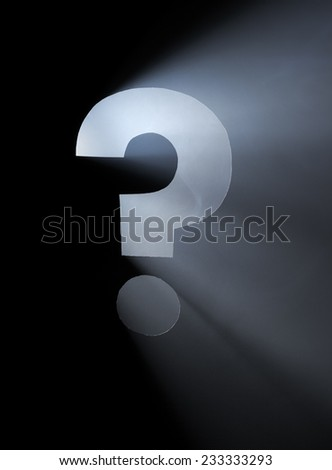 Smoke Symbols