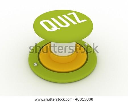stock-photo-quiz-button-40815088.jpg