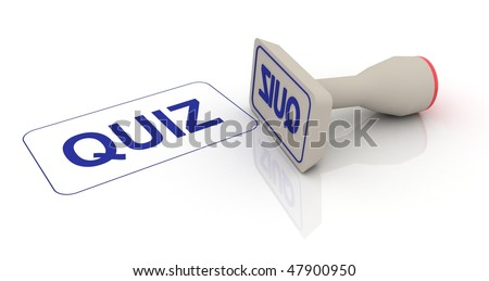 stock-photo-quiz-stamp-47900950.jpg