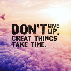 Quote. Best Inspirational and motivational quotes and saying about life, wisdom, positive, uplifting, empowering, success, motivation, and inspiration written on blurry background.
