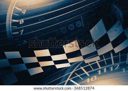 Racing Background #368512874