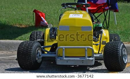 Lawn Mowers For Sale Ebay