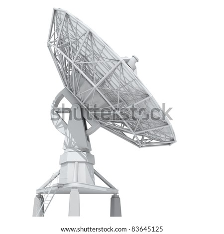 radar #83645125