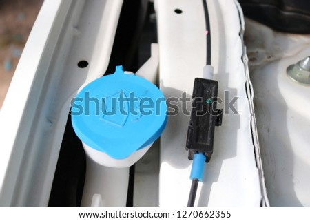 Radiators and filters and car dashes #1270662355