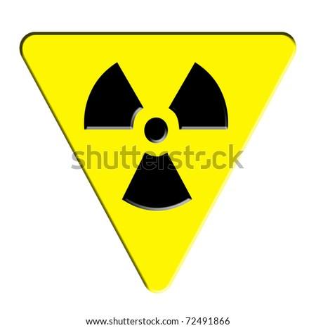 Radioactive+symbol