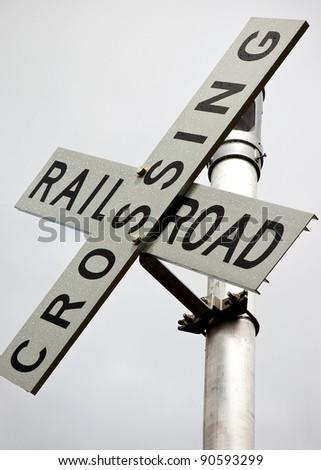 Railyard Switch Flags
