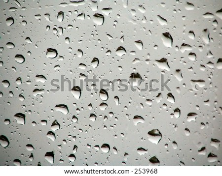 rain #253968