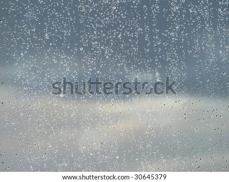 rain #30645379