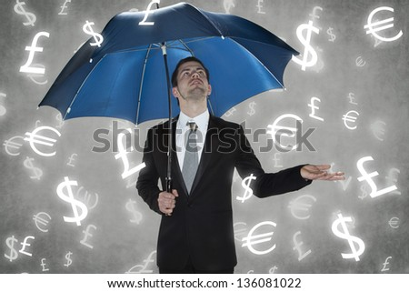 rain currencies