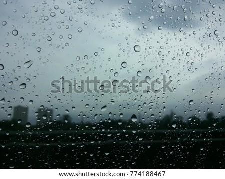 rain only sad #774188467
