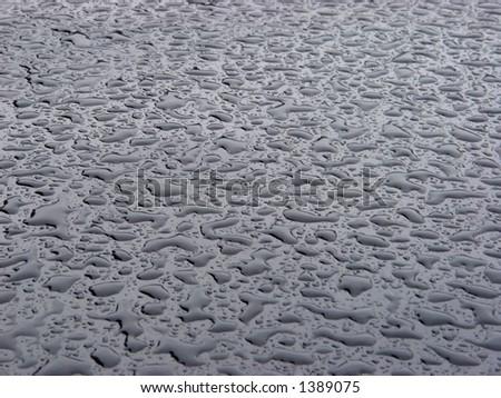 rain & window (see more in my portfolio)