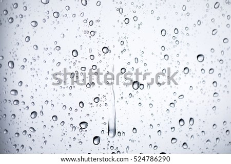 Raindrop Backgrounds #524786290