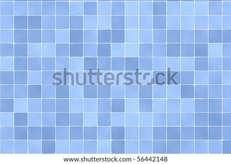 Kitchen tiles « - WordPress.com — Get a Free Blog Here