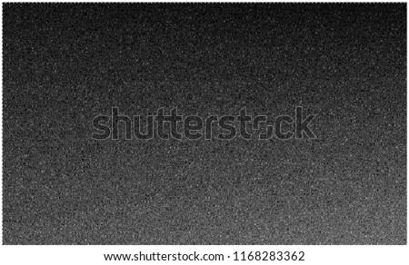 Random halftone, pointillism pattern - Irregular dots abstract monochrome halftone.Modern pink,violet,grey background texture with geometric sectors. For background,banners,posters. Modern pattern #1168283362