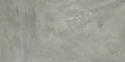 random marble texture with natural pattern can be used as background for display or montage your products