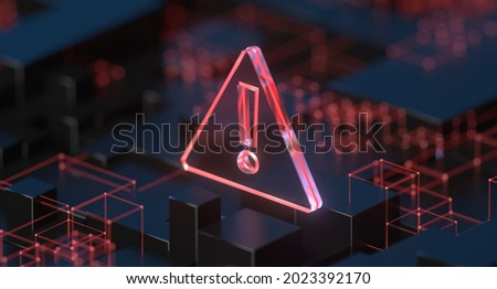 Ransomware Cyber Security Email Phishing Internet Technology Lock Vault Protection 3d illustration