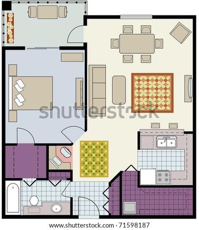 Woodworking plans bedroom furniture PDF Free Download
