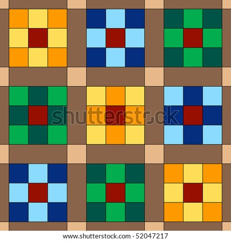 stock-photo-raster-patch-quilt-seamless-background-52047217.jpg