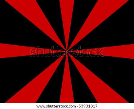 stock-photo-raster-red-and-black-sunburst-background-53931817.jpg