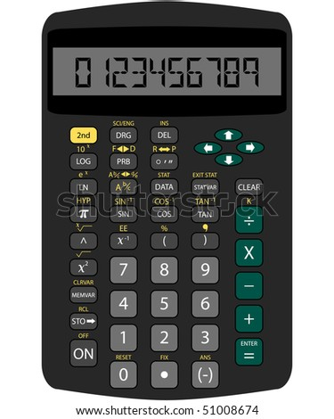 stock-photo-raster-scientific-calculator-51008674.jpg