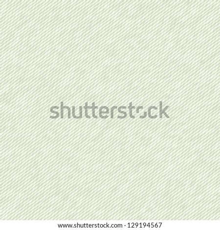Raster textile background