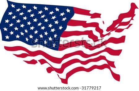 stock-photo-raster-united-states-flag-31779217.jpg