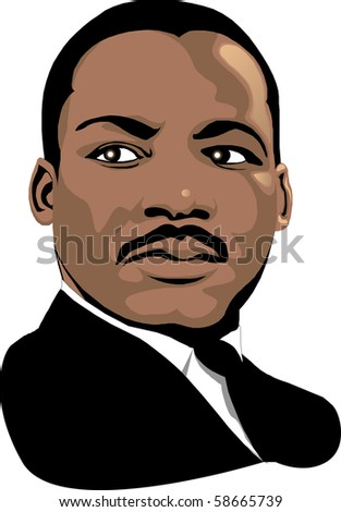black history month clipart. or lack history month.