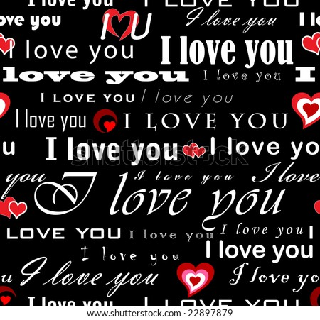 wallpapers of love u. i love u wallpapers images.