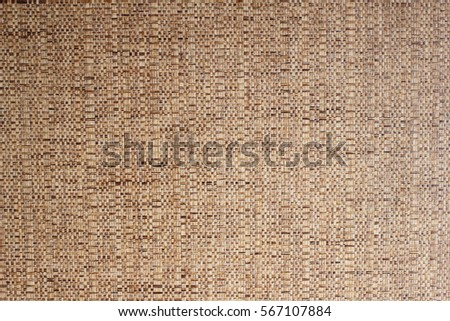 Rattan woven board, background material, graphic material, background material #567107884