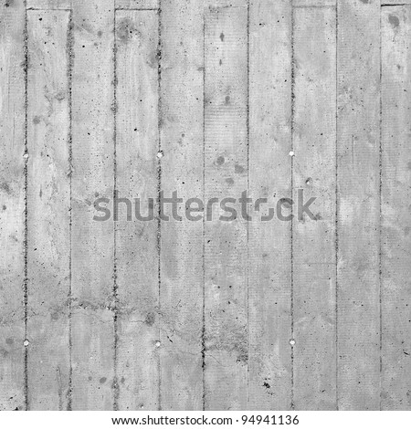 Raw concrete wall useful as a background
