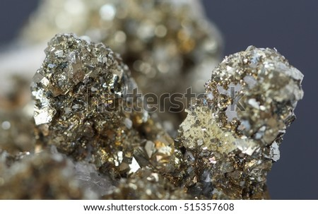 stock-photo-raw-natural-mineral-calcite-