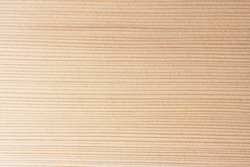 Raw Spruce wood texture.   Wood commonly used for acoustic guitar tops or sound boards.