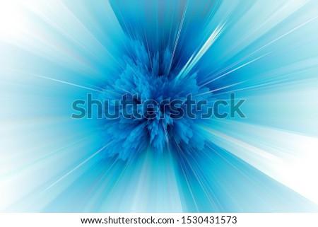 ray background glow beam shine energy glowing. abstract art.