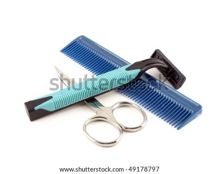 stock-photo-razor-scissors-and-comb-49178797.jpg