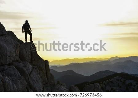 reach the goal & succeed #726973456