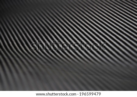 Real carbon fiber background industrial carbonfber texture stock photo 196599479 shutterstock - Real carbon fiber wallpaper ...