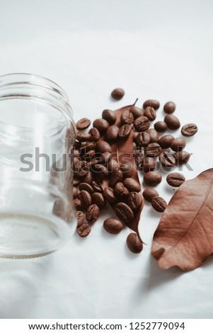 real coffee medium roasted #1252779094